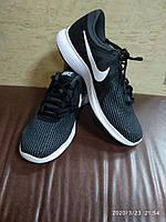 Кроссовки Nike Revolution 4 EU , размер 41, см 26