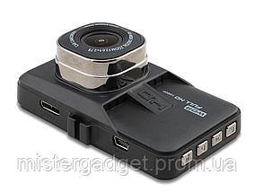 Відеореєстратор ITL FH06 DVR, фото 3