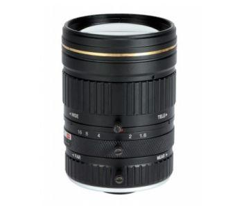 DH-PFL1040-K9M Объектив для 9Мп камер