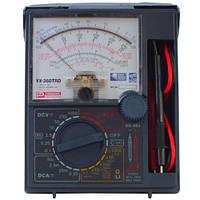 Мультиметр аналоговый  стрелочный YX-360TRD