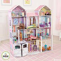 Кукольный домик KidKraft Kensington Country Estate (65242)