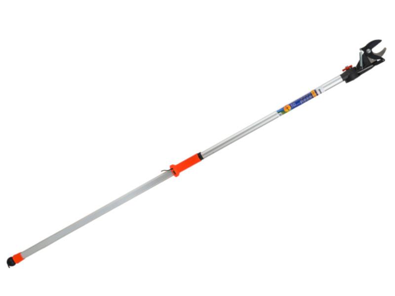 Секатор-висоторіз Stocker 608 Long Handled 170 см - Штокер