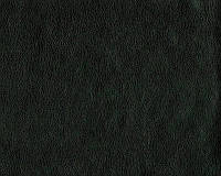 Кожзам Родео 04 (виробник МЕБТЕКС)