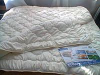 Одеяло антиаллергенное 4 сезона ТМ Арда