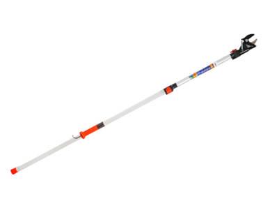 Секатор-висоторіз Stocker 606 Long Handled 170-280 см телескопічний - Штокер