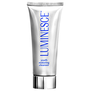Очищающее средство Luminesce™ | Youth restoring cleanser Luminesce™