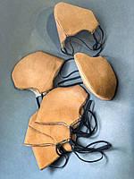 Маска защитная, респиратор для лица (упаковка 10шт)