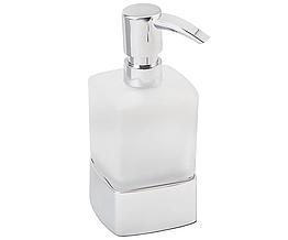 Дозатор для мыла EMCO LOFT 0521 001 02