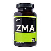 Вітаміни Optimum Nutrition ZMA 90 caps