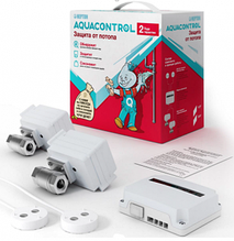 "NEPTUN AQUACONTROL 3/4"". Система контроля протечки воды"