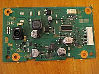 Плата питания, led драйвера Sony KDL-40W705C, A2066615A, 1-894-073-11, 0116358E1, 26900V, 173532911.