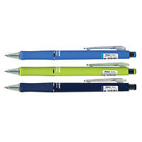 Ручка шар SK 1029 Pointer 0,7мм зел