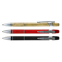 Ручка шар SK-1024 Wonder, 0,7мм шампань