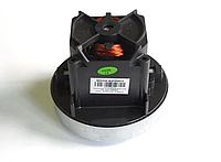 Мотор для пылесоса VC07W70 Whicepart FL-AC-1500W