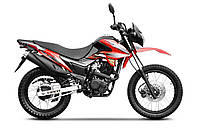 Мотоцикл LONCIN LX150GY-6, фото 1