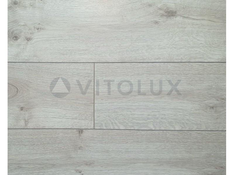 4023 KRONOPOL Ламинат Parfe Floor 4V 8мм Дуб Савона фаска (2,397)