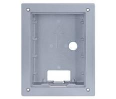 VTM114 Коробка для врезного монтажа