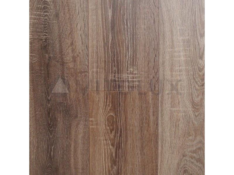 4043 KRONOPOL Ламинат Parfe Floor 4V 8мм Дуб Марсель фаска (2,397)