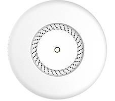 CAP ac (RBcAPGi-5acD2nD) Двухдиапазонная Wi-Fi точка доступа