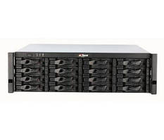 EVS5016S Сетевое хранилище Dahua