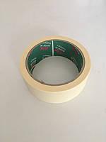 Авто малярная лента Akfix 36 мм * 25 м (60°С)