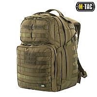 Рюкзак M-Tac Pathfinder Pack, Olive