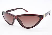 Солнцезащитные очки поляризационные,POLAR-EAGLE 755445-2