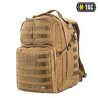 Рюкзак M-Tac Pathfinder Pack, Coyote