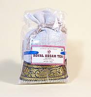 Королевский Ассам Чай,/  Royal Assam Tea / 100 гр