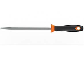 Мусат для ножей Fiskars (1014226/857109)), фото 3