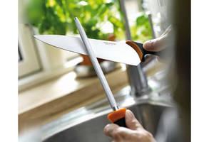 Мусат для ножей Fiskars (1014226/857109)), фото 2