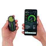 Детектор для смартфонів і планшетів Gamma Sapiens для Андроїд, фото 4