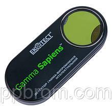 Детектор для смартфонов и планшетов Gamma Sapiens для Андроид