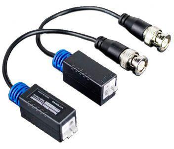 UTP101P-HD Приемо-передатчик
