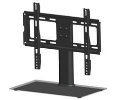 DHL27/32-DZ Monitor Bracket