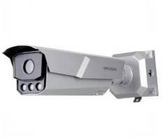 IDS-TCM203-A Highly Performance ANPR Bullet Camera