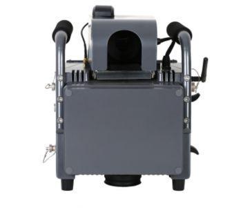 DHI-HWS800A-MT Многоцелевая система контроля скорости слежения