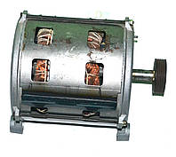 Двигатель для стиральной машинки Indesit/Ariston 059586