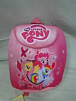 Рюкзак 1 Пони