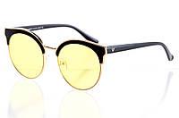 Имиджевые очки 9287c35-815 SKL26-147786