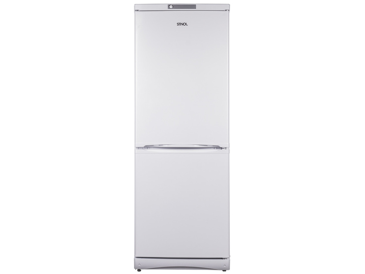 Холодильник Stinol STS 167 AA (UA)