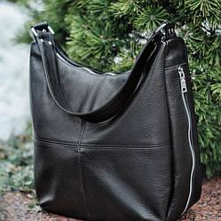 ТОП-5 советов по уходу за кожаной сумкой от производителя Багтур