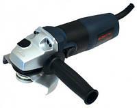 Углошлифовальная машина CRAFT-TEC HDA432 (125-850)