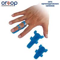Ортез-шина для пальцев руки