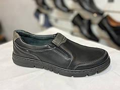 Мужская обувь Mateos Польша 🇵🇱