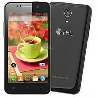 """Телефон THL W100S 4,5"""" 4Ядра 1/4Gb 8Mpx GPS Android (4_692311417)"""