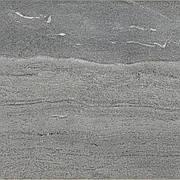 Плитка 60*60 Cr.whitehall Gris Leviglass