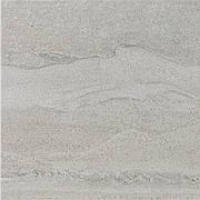 Плитка 60*60 Cr.whitehall Pearl Leviglass