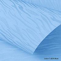 Lazur T 2074 Blue