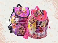 Детский рюкзак Ever After Hihg